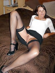 Mommy, Milf amateur, Mature mommy