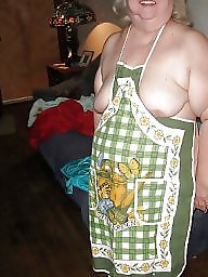 Granny, Old granny, Old, Amateur mature, Amateur granny, Old mature