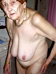 Bbw granny, Grannies, Mature bbw, Granny bbw, Granny boobs, Big granny