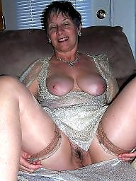 Mature granny, Mature amateur, Granny mature, Amateur granny, Amateur grannies, Grab