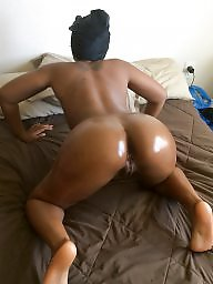 Fat, Fat ass, Black, Black ass, Fat amateur, Fat ebony