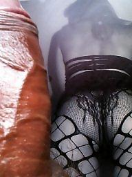 Upskirt, Vintage, Tribute, Upskirt voyeur