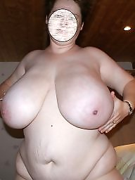 Boobs, Huge tits, Huge boobs, Huge, Milf big tits, Huge boob