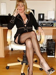 Mature stocking, Stockings mature, Mature mix, Sexy stockings