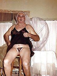 Older, Vintage mature, Upskirt mature, Mature upskirt, Mature ladies, Older mature
