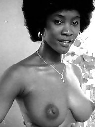 Ebony mature, Black mature, Mature ebony, Mature black, Classic