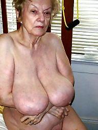 Matures, Milf granny