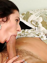 Facial, Old men, Teen facial, Teen blowjob, Teens, Young blowjob
