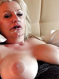 Granny, Amateur granny, Granny mature, Mature amateurs, Mature grannies