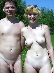 Nudist, Naturist, Mature nudist, Nudists, Mature mix