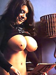 Big tits, Retro, Vintage, Vintage boobs, Vintage tits, Stunning
