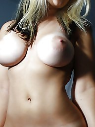 Big, Scottish, Amateur big boobs