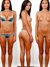 Dressed undressed, Dress, Undress, Undressed, Teen beach, Dressing