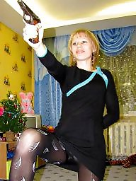Mature pantyhose, Mature lady, Pantyhose mature, Amateur pantyhose