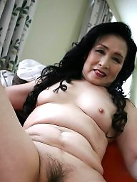 Asian mature, Mature asian, Milf mature, Asian milf