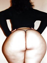 Bbw ass, Bbw big ass, Big ass milf, Milf big ass
