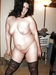 Milf, Stocking, Stockings mature, Stocking milf, Milf stocking