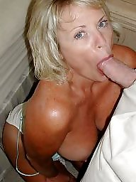 Amateur milf, Real mom, Mature mom, Amateur mom, Milf mom, Milf amateur