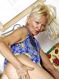 Mature anal, Granny anal, Granny stocking, Granny, Granny stockings, Anal mature