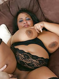 Bbw black, Black bbw, Ebony bbw, Ebony big boobs, Big boob, Big ebony