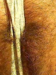 Hairy pussy, My wife, Toes, Hairy wife, Camel, Friends