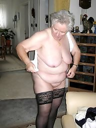 Bbw mature, Boobs, Mature boobs, Old mature, Old bbw, Mature big boobs