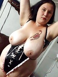 Exposed, Bbw boobs