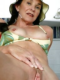 Granny, Hairy granny, Granny stockings, Granny hairy, Mature granny, Mature stocking
