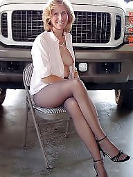 Granny pantyhose, Pantyhose, Granny, Stockings, Mature pantyhose, Granny stockings