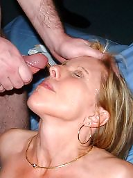 Facial, Facials, Faces, Group sex