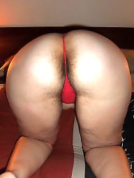 Hairy granny, Granny hairy, Grannies, Hairy mature, Granny stockings, Mature hairy
