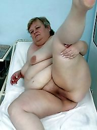 Granny, Bbw granny, Grannies, Granny boobs, Granny bbw, Big granny