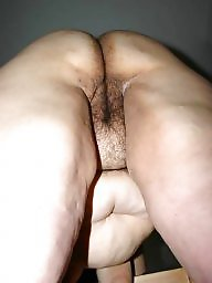Mature bbw ass, Masturbation, Mature masturbation, Masturbating
