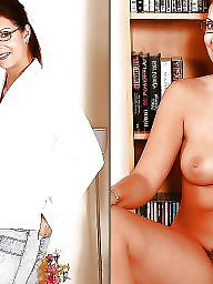 Femdom, Bdsm cartoon, Femdom cartoon, Femdom cartoons, Cartoon femdom, Cartoon bdsm