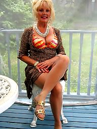 Mature dress, Mature dressed, Milf mature, Mature nipples, Dress