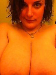 Big tits, Big boobs, Bbw big tits, Nerdy, Big bbw tits, Bbw girl