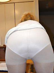 Nipple, Mature nipples, Mature nipple, Mature horny, Horny mature