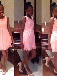 Teen dress, Dressed, Dress