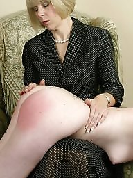 Spanking, Spank, Spanked, Strip, Babe, Punished
