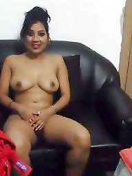 Indian, Indians, Hot girl, Sexy girls, Indian girl