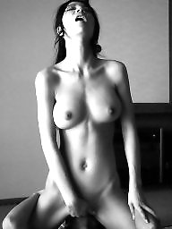 Babe, Erotic