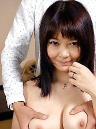 Hairy milf, Asian milf, Erotic, Asian pornstar, Milf asian, Japanese milf