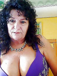 Granny, Bbw granny, Granny big boobs, Granny bbw, Granny boobs, Amateur granny