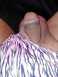 Pink, Bisexual