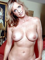 Housewive, Milf mature