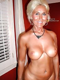 Milfs, Mature boobs, Mature big boobs