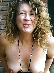 Mature lady, Mature big boobs, Milf mature, Mature ladies