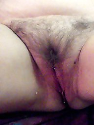 Wife, Share, Hairy bbw, Bbw wife, Bbw hairy, Hairy milf