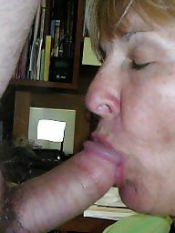 Mature blowjob, Dirty, Mature blowjobs, Milf blowjob
