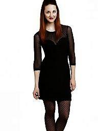 Redhead, Laura, Love